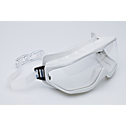 BioClean™ Clearview™ Autoclavable Panoramic Goggles