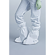 BioClean™ Disposable Overboots