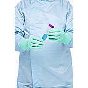 BioClean™ Fusion™ Sterile Polychloroprene Gloves
