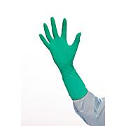 Powder Free Latex Gloves Sterile at Thomas Scientific