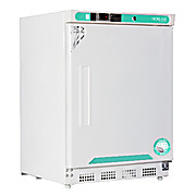 White Diamond Series Built-In Undercounter Refrigerators