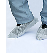 BioClean™ Dual™ Disposable Overshoes