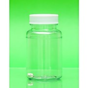 Sterile Coliform Bottles