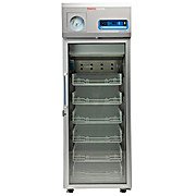 TSX Series High-Performance Pharmacy Refrigerators