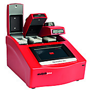 Biometra TRIO PCR Thermal Cyclers