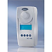 MD 100 Colorimeter, Chlorine w/ Liquid Reagents