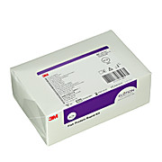 3M™ Fish Protein Rapid Kit