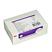 3M™ Bovine Total Milk Protein Rapid Kit