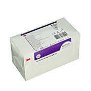 3M™ Coconut Protein ELISA Kit