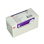 3M™ Bovine Total Milk Protein ELISA Kit