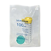 ReadyStrain™ Sterile Cell Straining Kits