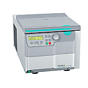 Hermle Z32 HK Super Speed Centrifuges