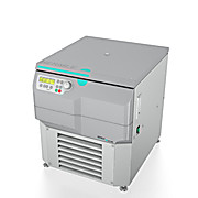 Hermle Z496-K Ultra High Capacity Floor Standing Centrifuges