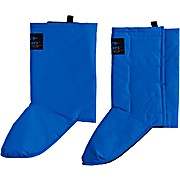 Cryo-Protection™ Gaiters