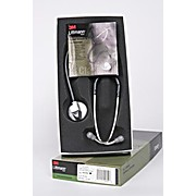 3M™ Littmann® Veterinarian Stethoscopes