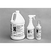 Thumbnail Image for Metrex Envirocide® Hospital Surface & Instrument Disinfectant/Cleaner