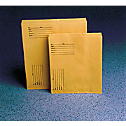 TIDI X-Ray Storage Envelope