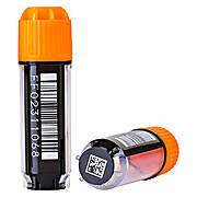 FluidX™ Tri-Coded Next-Gen Jacket 1.9mL Sample Storage Tubes with External Thread