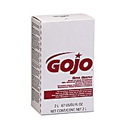 GOJO Spa Bath® Shampoo