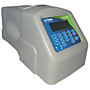 PCL Series Thermal Cyclers