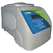 PCR Series Thermal Cyclers