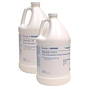 Pro Advantage® Glutaraldehyde 14-Day High Level Disinfectant/Sterilant