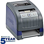 BBP33 Label Printer