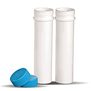 PTFE Digestion Tube 50 ml