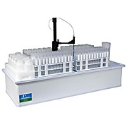 4DX-FAS Autosampler w/Dual Flow Rinse