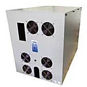 Noise Enclosure for Polyscience 6000 Chiller