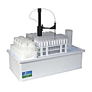 2DX-FAS Autosampler w/Dual Flow Rinse