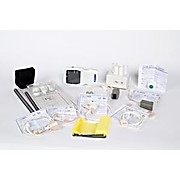 BCI Pulse Oximeter Accessories