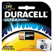 Thumbnail Image for Duracell® Procell® Lithium Battery