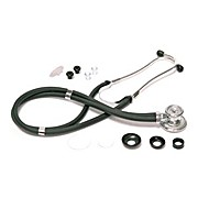 Pro Advantage® Sprague Stethoscopes
