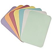 TIDI Choice Tray Covers