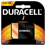 Thumbnail Image for Duracell® Photo Battery