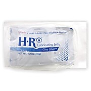 HR® Lubricating Jelly