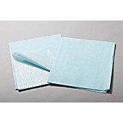 TIDI Equipment Drape Sheet