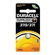 Thumbnail Image for Duracell® Medical Electronic Battery
