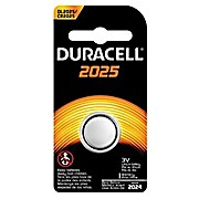 Thumbnail Image for Duracell® Security Battery