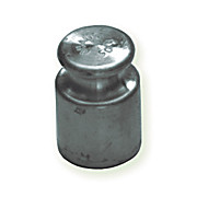 Force Calibration Weight, 50 g.