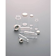 4ml Glass Vials with Cap for NIRA