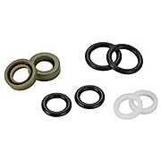 O-Ring Kit. Consists of a selection of O-rings for the Optima 4000/2000 injector assembly.