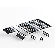 FrameStar® Break-2-Ways PCR Plates, Low Profile