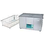 Ultrasonic Cleaners at Thomas Scientific