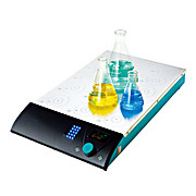 Multi Position Magnetic Stirrers