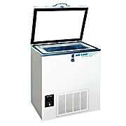 Chest Style Ultra-Low Freezers