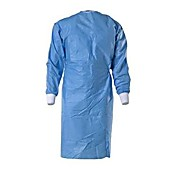 ProClean® 3 Sterile Procedure Gowns