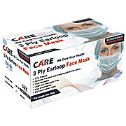 level 3 disposable mask