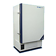 Upright Style Low Temperature Freezers